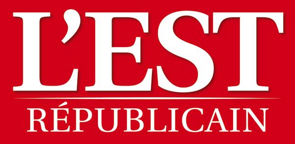 """Résultat de recherche d'images pour """"Lest républicain logo"""""""