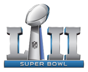 Chat about the NFL playoffs!
