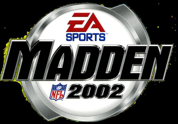 Les nombres en images. - Page 2 Madden_NFL_2002_Logo