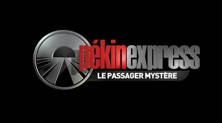 pékin express le passager mystère