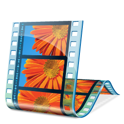 Windows Movie Maker مجانا,بوابة 2013 Windows_Movie_Maker_