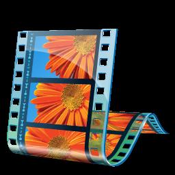 How to download windows vista movie maker on windows 7/8/10 2019.