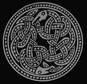Apprendre le dépouillement World_serpent_distribution_ouroboros