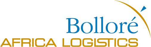 Fichier Logo Bollor   ...