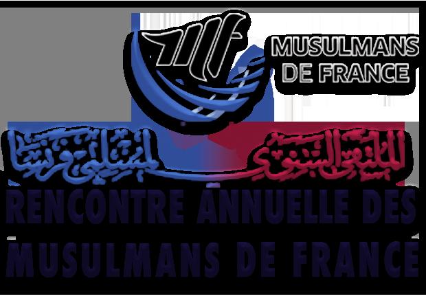 Pour construire l'avenir de l'islam de France, le défi de la représentativité