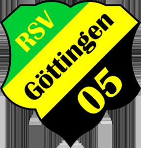 Rsv Göttingen