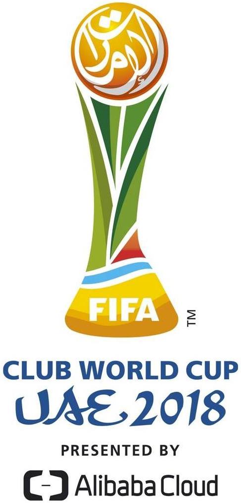 Coupe Du Monde Des Clubs De La Fifa 2018 Wikipédia