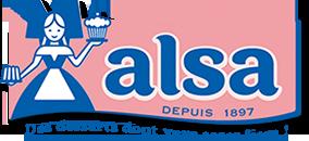 https://upload.wikimedia.org/wikipedia/fr/b/b2/Logo-alsa.png