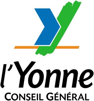 Logo 89 Yonne.png