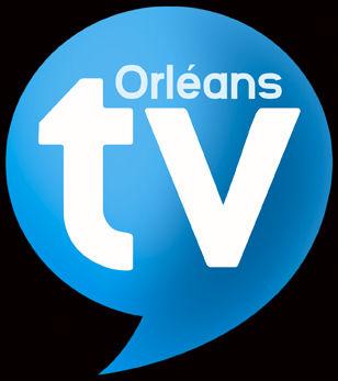 tv lesbienne vivastreet orleans