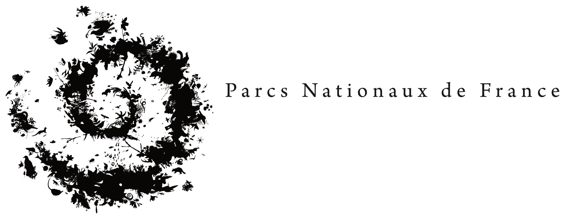 En france aussi le tour de l 39 aiguille de la vanoise - Conseil national des parcs et jardins ...