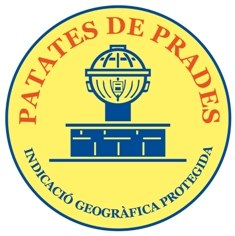Image illustrative de l'article Patatas de Prades
