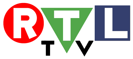 grille tv rtl9