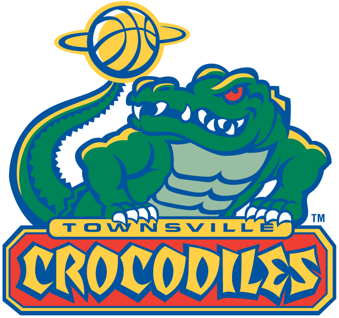 fichiertownsville crocodiles 1988png � wikip233dia