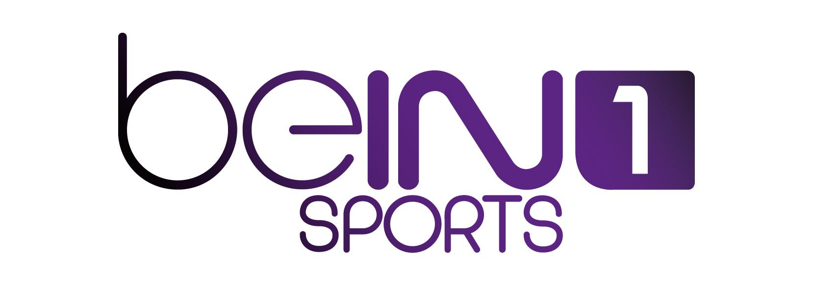 Bein Sport1