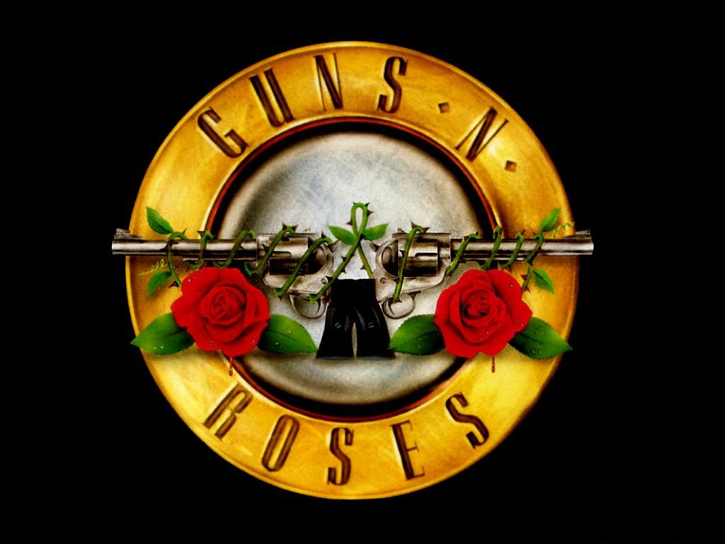 Guns N' Roses, often abbreviated as GNR, is an American hard rock band from Los Angeles, California, formed in When they signed to Geffen Records in , the band comprised vocalist Axl Rose, lead guitarist Slash, rhythm guitarist Izzy Stradlin, bassist Duff McKagan, and drummer Steven Adler.