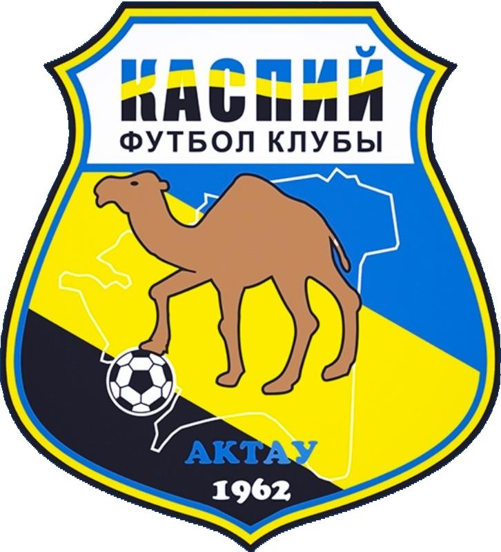 Kaspi_Aqtaw_Logo.png