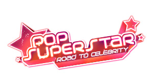 Pop Superstar | Articles | Pocket Gamer