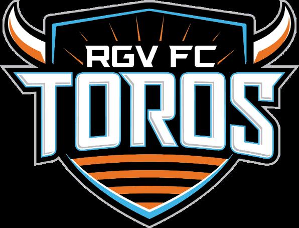 site de rencontres RGV rencontres en ligne Potchefstroom
