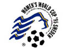 Description de l'image  WWC1995 emblem.jpg.