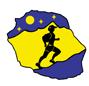https://upload.wikimedia.org/wikipedia/fr/b/b4/GrandRaidReunion.png