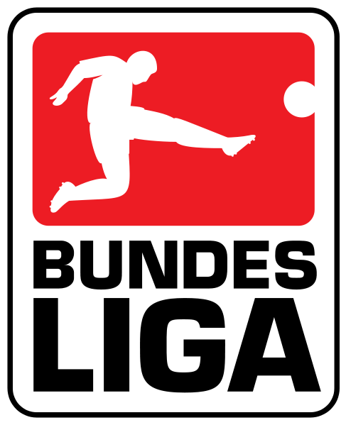 voir en streaming Bundesliga