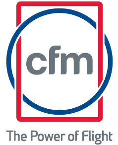 Description de l'image  Logo CFMI.jpg.