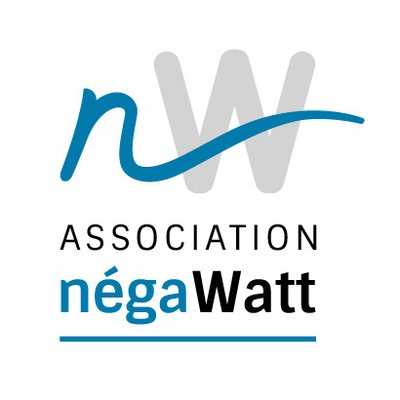 Association négaWatt — Wikipédia