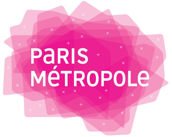 Fichier:Paris metropole logo.png