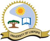 Image illustrative de l'article Université du Limpopo