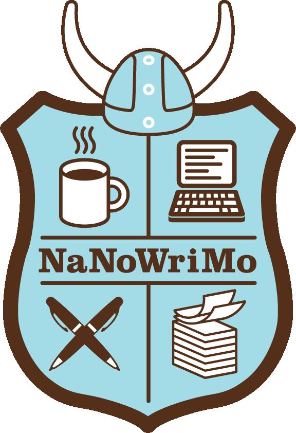 """Résultat de recherche d'images pour """"nanowrimo png"""""""