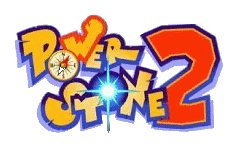 Image illustrative de l'article Power Stone 2