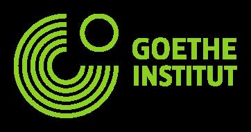 """Résultat de recherche d'images pour """"goethe institut"""""""