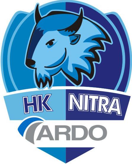 https://upload.wikimedia.org/wikipedia/fr/b/b6/HK_Nitra_-_logo.jpg