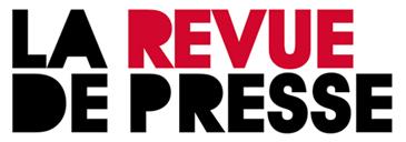 Revue de la presse