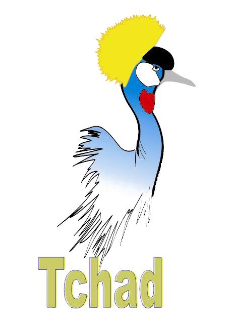Logo_T%C3%A9l%C3%A9_Tchad.png