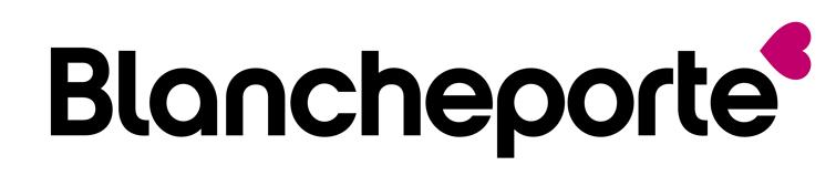 Contacter le Service Client de BLANCHEPORTE..