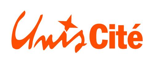 """Résultat de recherche d'images pour """"logo unis cités"""""""