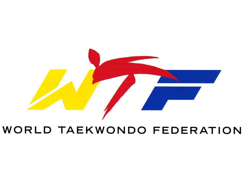 https://upload.wikimedia.org/wikipedia/fr/b/b6/World_Taekwondo_Federation_Logo.jpg