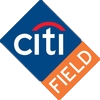 CitiFieldLogo.png