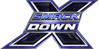 http://upload.wikimedia.org/wikipedia/fr/b/b7/Logo_de_WWE_SmackDown_%282009%29.png
