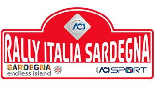Logo_du_Ralle_de_Sardaigne.png