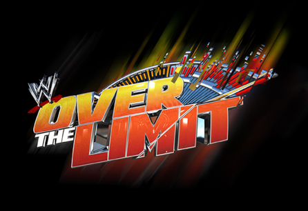 [US] [FS]  WWE Over The Limit 2011