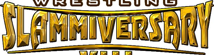 [Review Officielle] TNA Slammiversary X TNA_Slammiversary