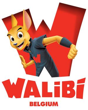 http://upload.wikimedia.org/wikipedia/fr/b/b7/WalibiBelgium_logo2011.png