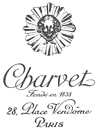 Charvet logo.png