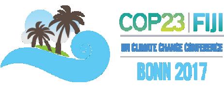"""Résultat de recherche d'images pour """"COP 23"""""""