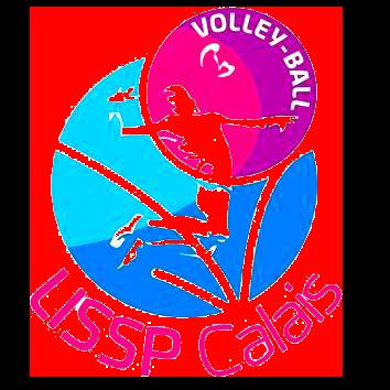 Loisirs inter sport Saint-Pierre Calais — Wikipédia