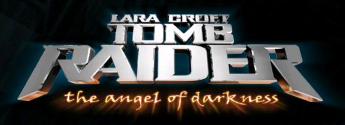 Angel of darkness 3 - 4 2
