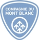 Description de l'image  Compagnie_Mont_Blanc_2.jpg.